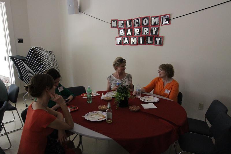 Family Reunion 2013-6.JPG
