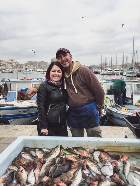 marseille fish market 5 ayngelina 2.jpg