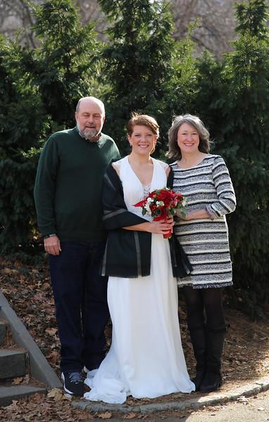 Central Park Wedding  - Regina & Matthew (52).JPG