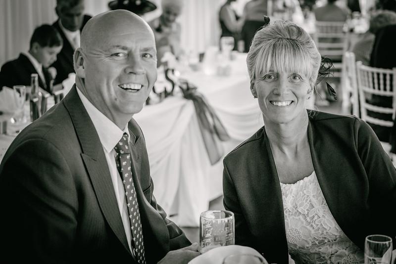 Blyth Wedding-476.jpg