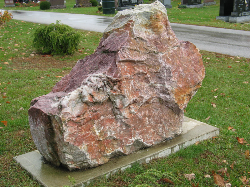 Berlet (rear)