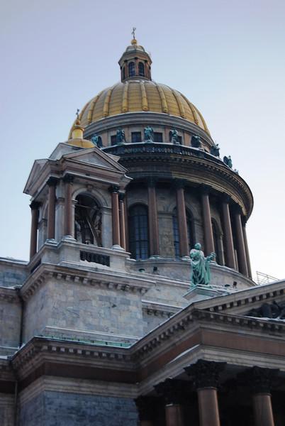 St. Petersburg 2 (30).JPG