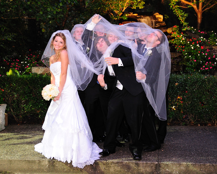 Click HERE to see our Wedding Portfolio