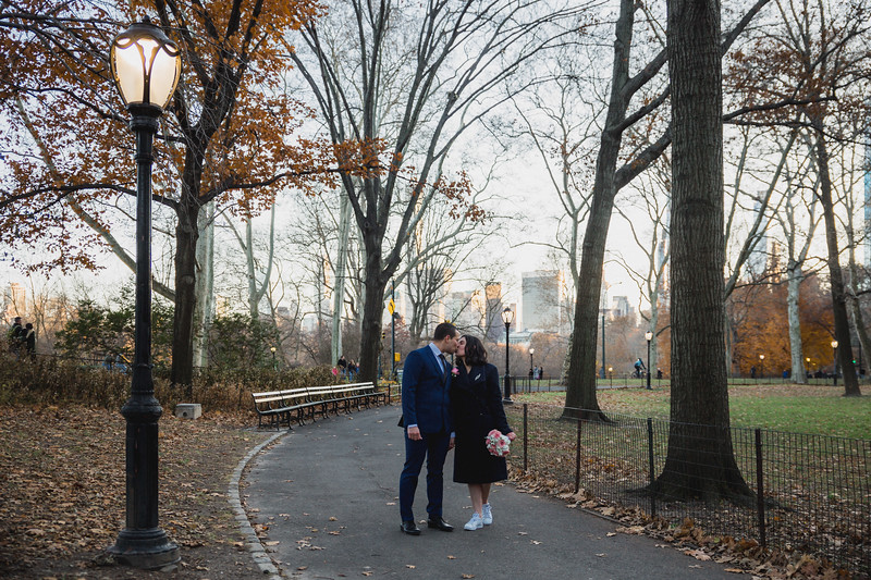 Central Park Wedding - Leonardo & Veronica-88.jpg