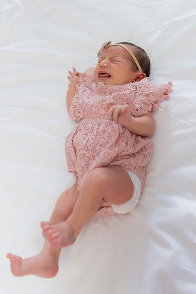 Mila Newborn-18.jpg