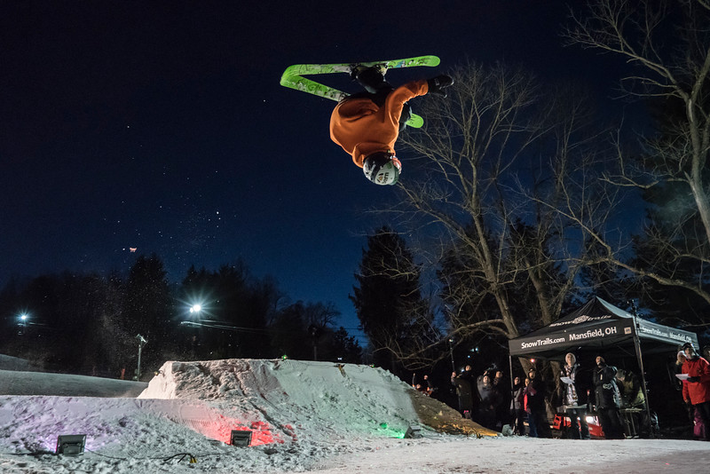 BigAir2016 (187 of 365).jpg