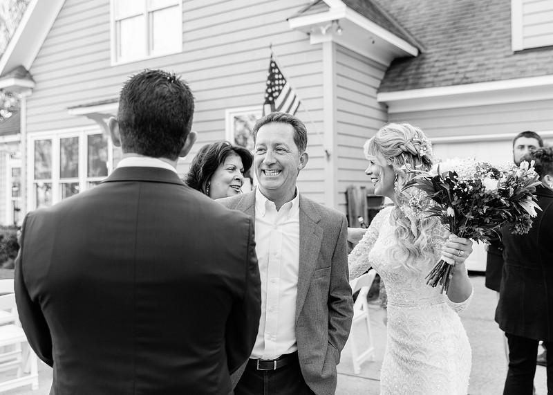 Macheski Fuller Wedding78.jpg