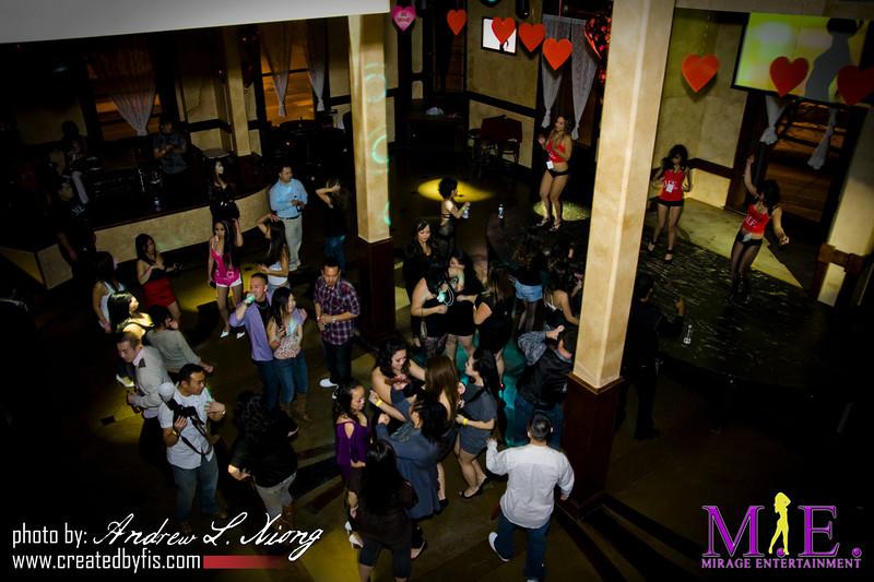Mirage-Valentinos_20100210_0552.jpg