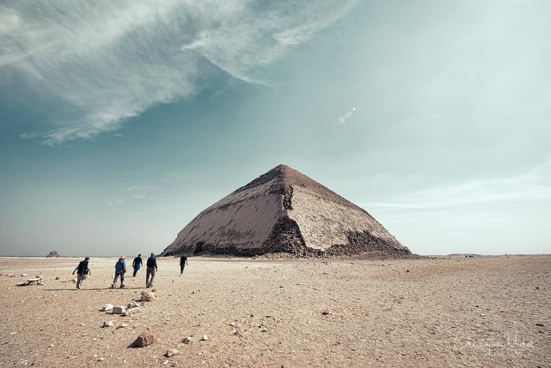 saqqara_unas_tomb_serapeum_dahshur_red_bent_pyramid_20130220_5470.jpg