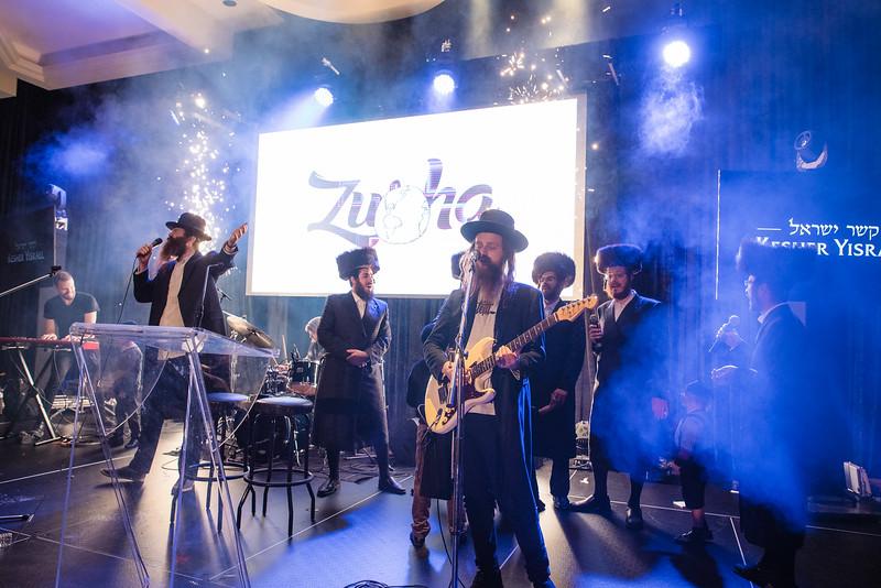 Kesher_Israel-125.jpg