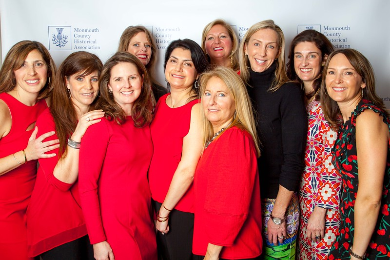 RED Luncheon 2019-15.jpg