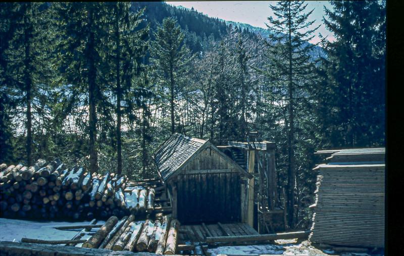 T10-Bavaria1-032.jpg