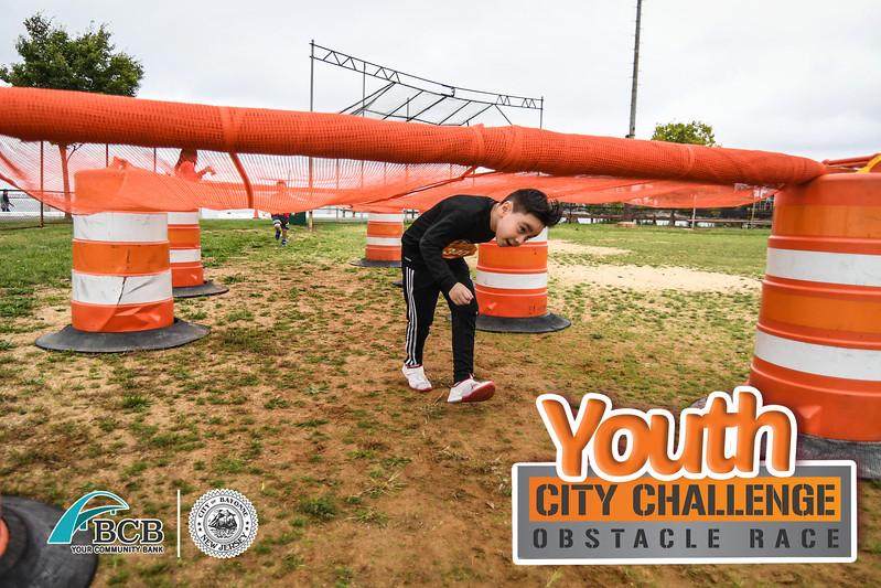 YouthCityChallenge2017-1329.jpg