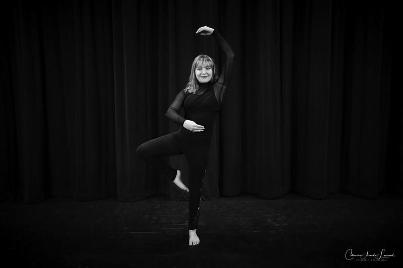 Lamoille_Dance_2020_@CAL_0002© 1.jpg