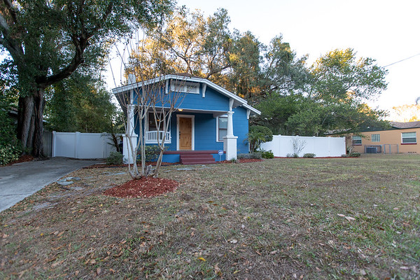 1102 E Chelsea St Tampa FL 33603 | Tampa Native Agents