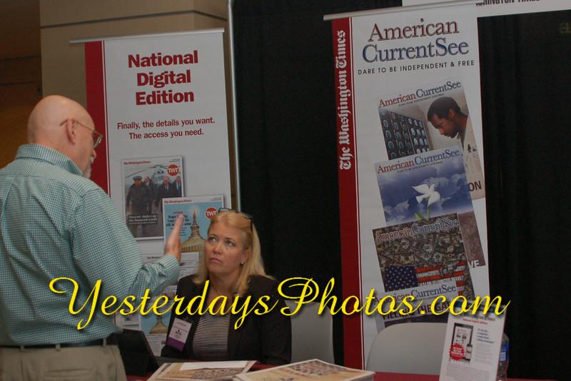 YesterdaysPhotos.com_DSC_5048.jpg