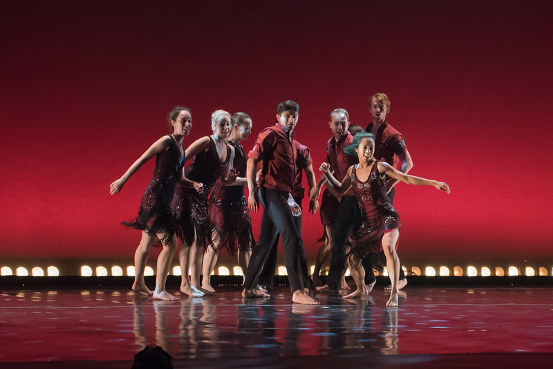 170714 New Dances 2017 (Photo by Johnny Nevin)_995.jpg