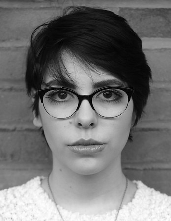 InsideOut Project- FEM&M Feminist Portraits