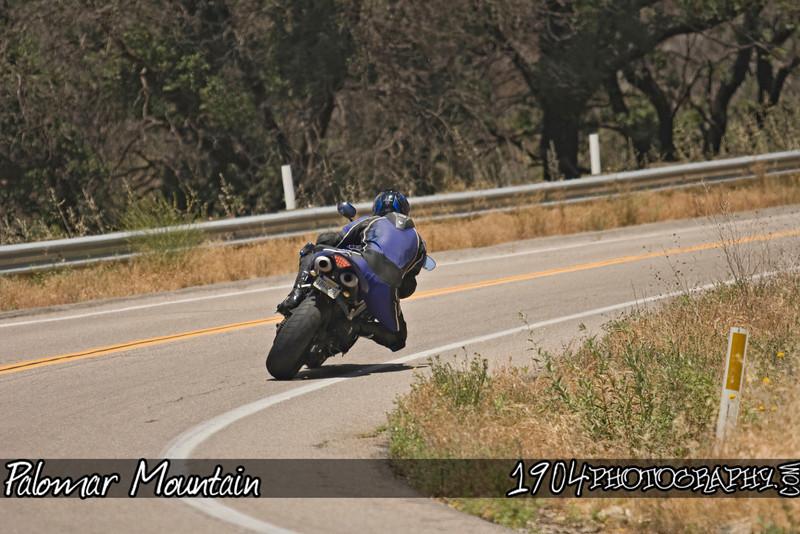 20090530_Palomar Mountain_0382.jpg