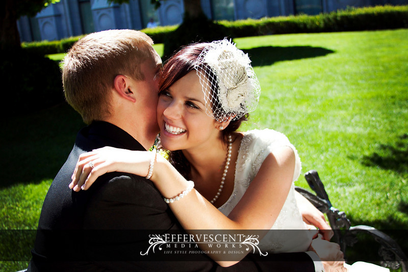 cheap wedding photographers utah.jpg