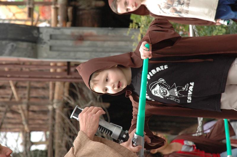 DisneyPhotoImage48.JPG