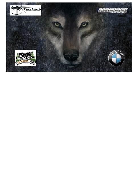 BMW's Tame the Wolf -Pandora's copy.jpg