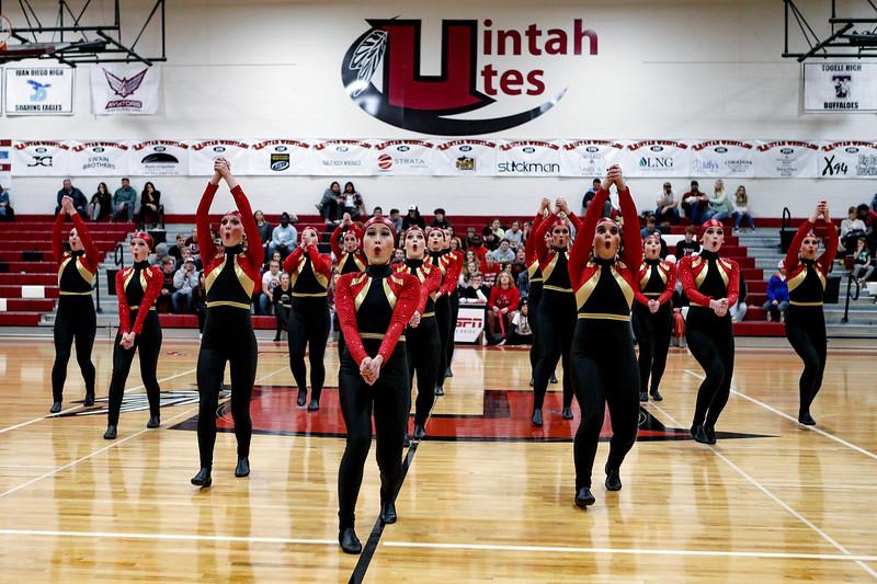 Jan 21 2020_Tooele at Uintah_Varsity 26.jpg
