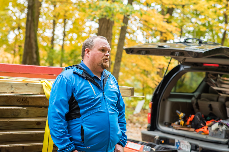 DSC_5414 Griffin Bike Park Project October 29, 2019.jpg