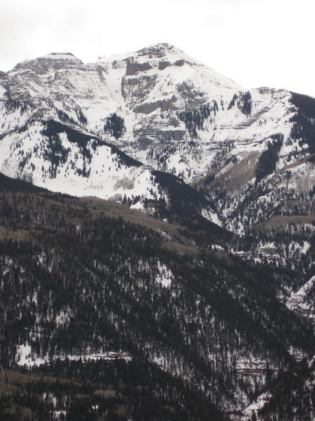 Ouray 2010-16