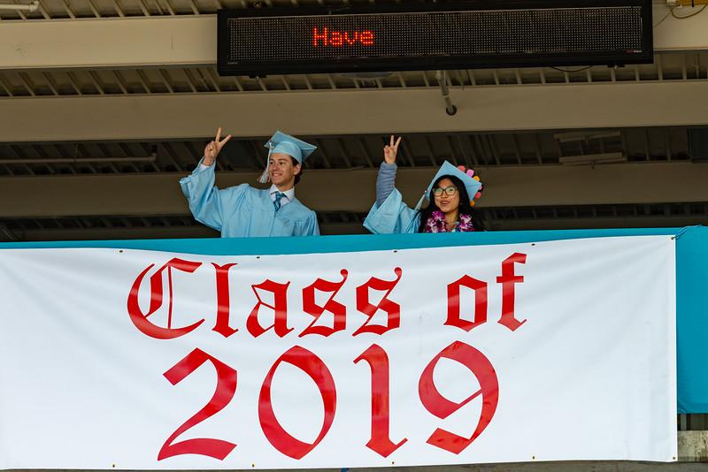 Hillsdale Graduation 2019-10042.jpg