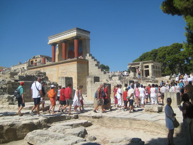 Greece 2008-912.jpg