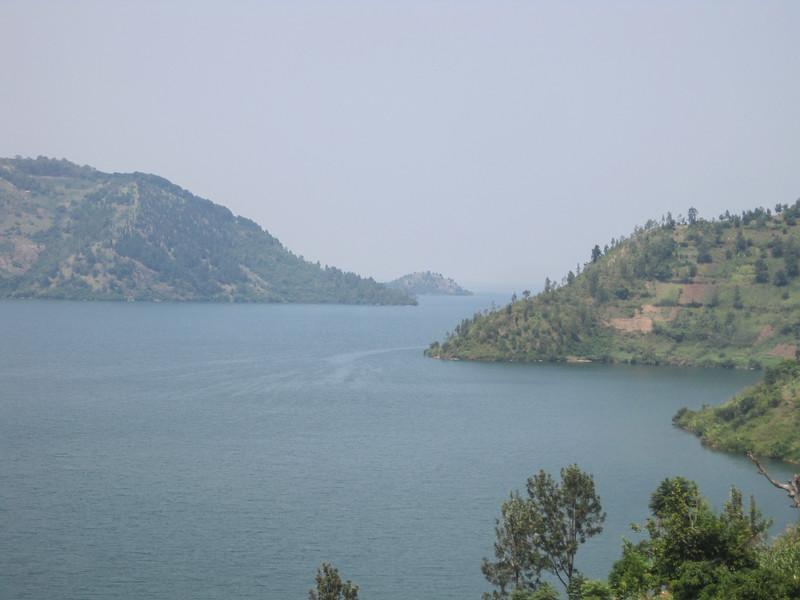 Rwanda_17_ixus-9219.jpg
