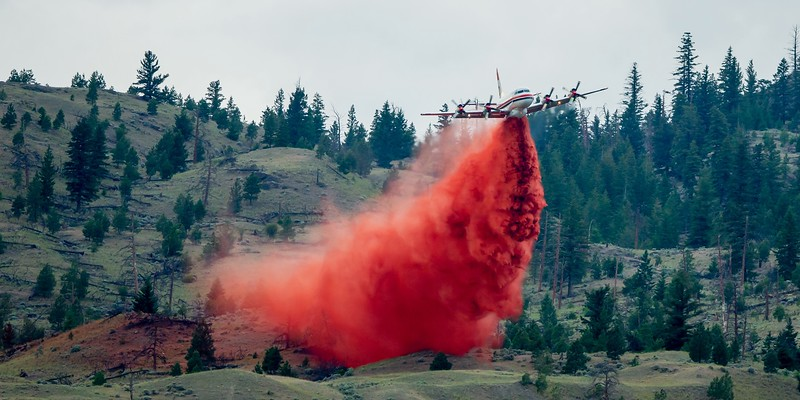 Electra - photo by Bernie Hudyma - Savona fire June 5th, 2019.jpg