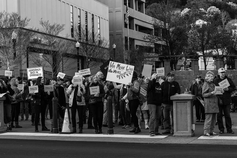 Stop the Coverup - San Rafael - Steve Disenhof - (7).jpg