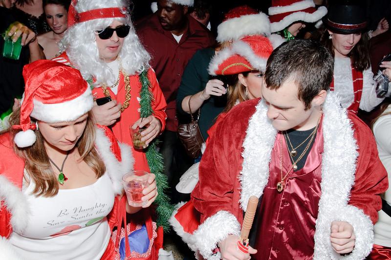 2009 ALS Santa Crawl-174.jpg