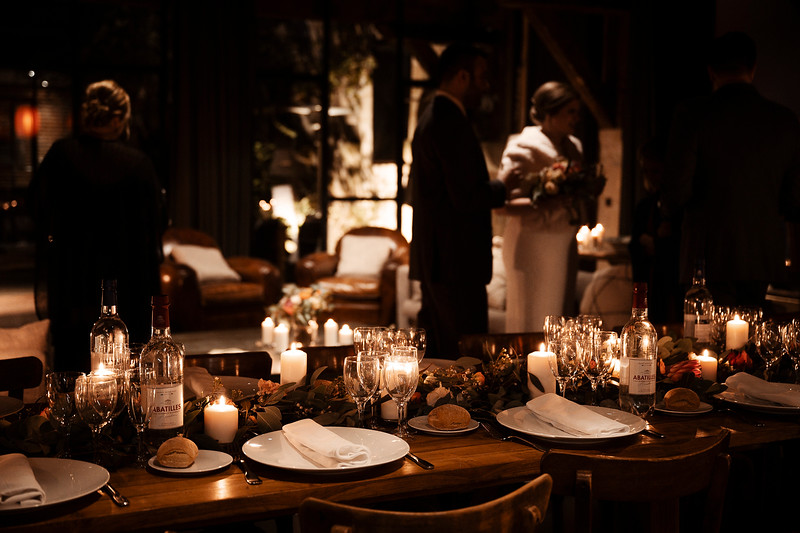 Awardweddings.fr_pre-wedding__Alyssa  and Ben_0846.jpg