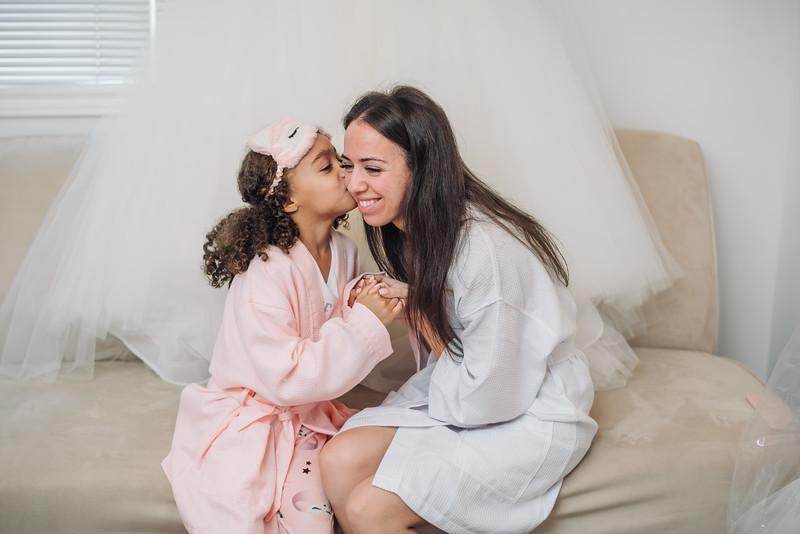 2018-10-20 Megan & Joshua Wedding-12.jpg