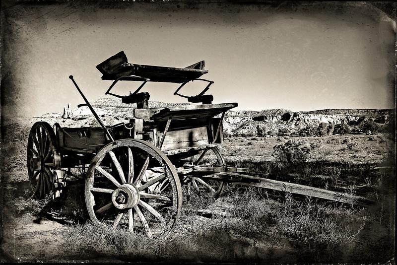 New Mexico-12.jpg