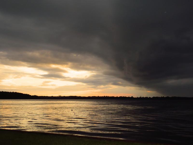 Lake Seminole COE, Eastbank Campground, Georgia (12).JPG
