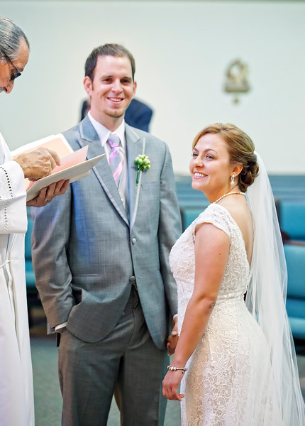 Bride and Groom at the altar 2.jpg
