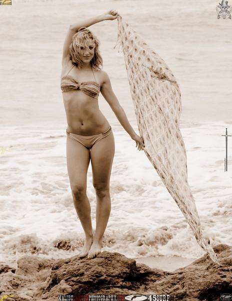 beautiful woman malibu swimsuit model 45surf beautiful 1166.,.,90.,.,.