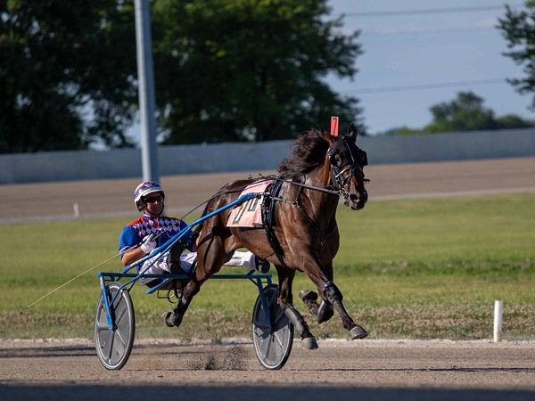 7/14/20, Scioto Downs, BSS