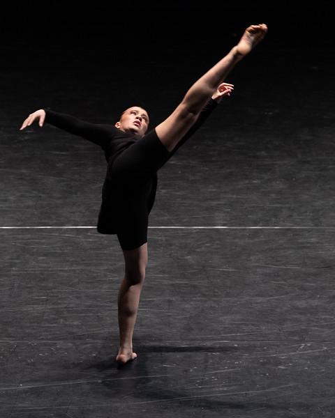2020-01-17 LaGuardia Winter Showcase Friday Evening Performance (349 of 996).jpg