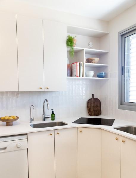 Nat Yigal Yadin Kitchen (9).jpg