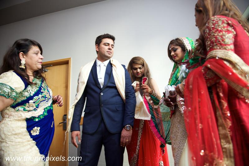 Sumera-Wedding-2015-12-01068.JPG