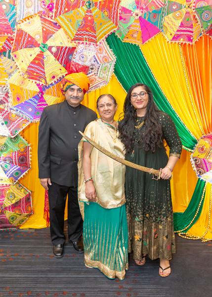 2019 11 Gujarati Rajput Celebration 074_B3A1160.jpg