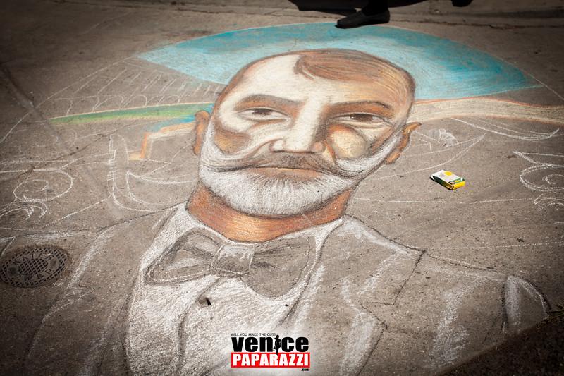 VenicePaparazzi-86.jpg