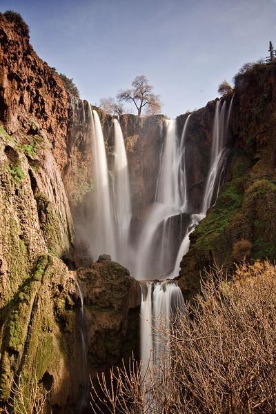 Ouzoud Falls, Marrakech.jpg