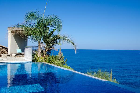 Villa Aquamarine (Cyprus)