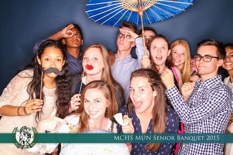 MCHS MUN Senior Banquet 2015 - 033.jpg